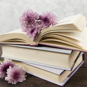 Come faccio a ricordarmi i libri che ho letto?