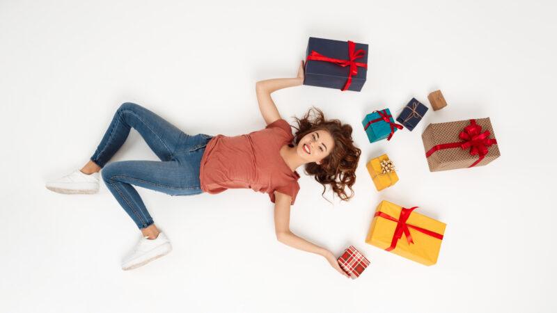 Cosa regalare ad un amante dei libri?