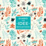 Copertina Diario delle Idee